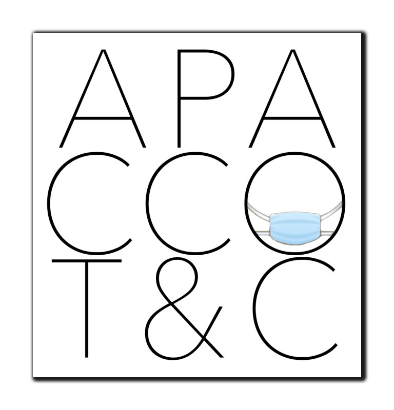 APA National CCO Terms & Conditions
