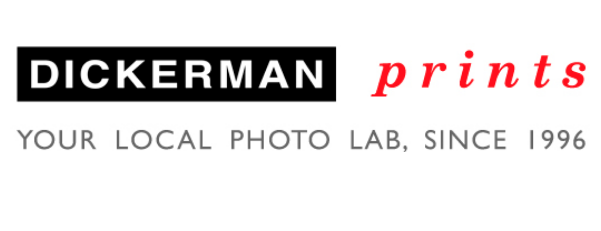 Dickerman Prints - 15% discount for APA Members