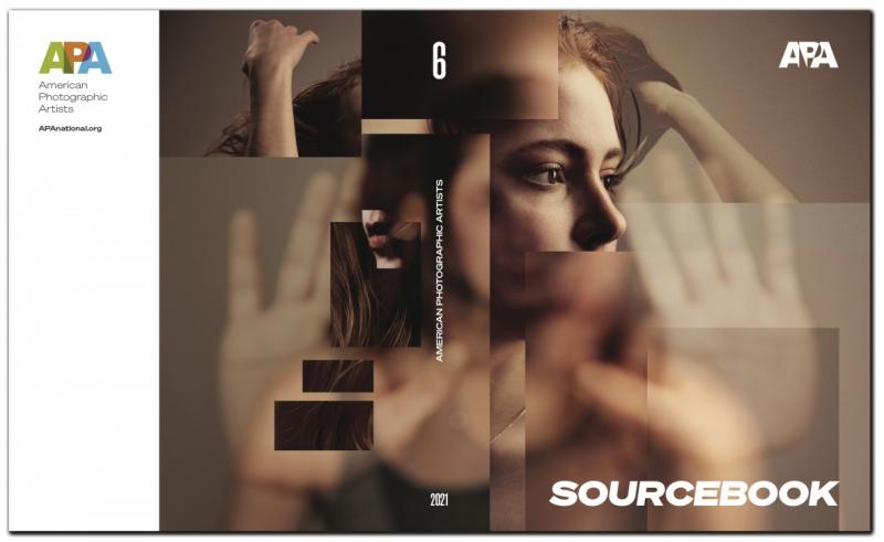 Sourcebook cover