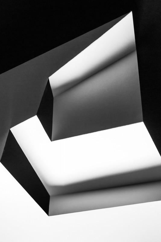 © Shenyi Wang, Third Place Award, Conceptual / Altered