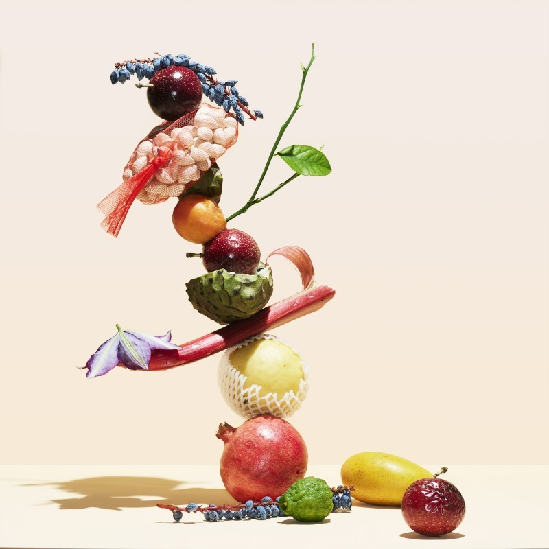 © Maren Caruso, Third Place Award, Food / Still Life