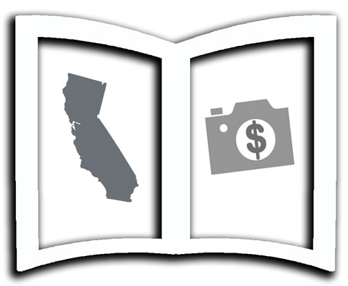 APA's California Sales Tax Guide